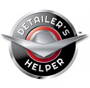 detailershelper2-300x259