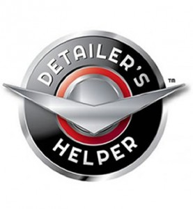 detailershelper2-300x259
