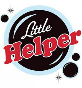 littlehelper2-300x293